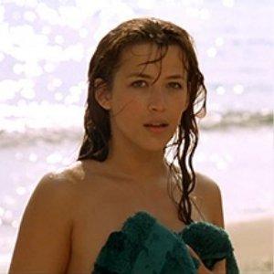 Sophie Marceau nude