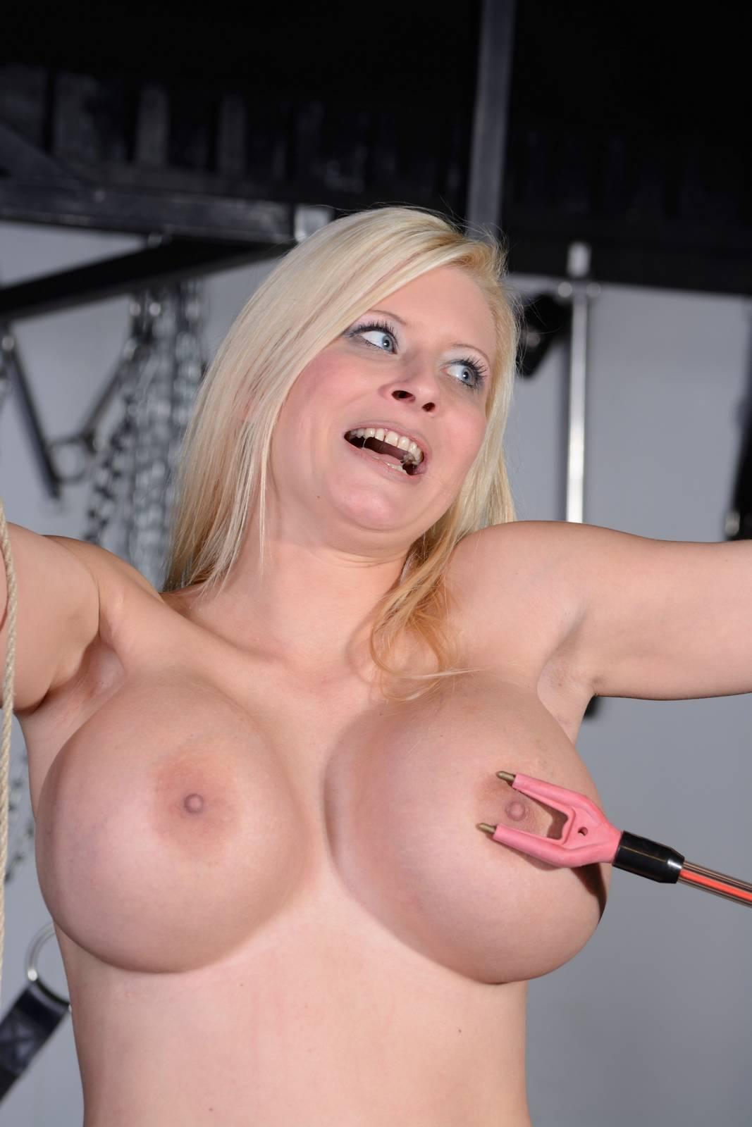 Bdsm Deutsch Porn