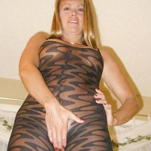 Wives in Erotic Lingerie