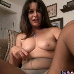 USAwives Hairy Pussy