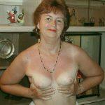 Amateur wifes photos