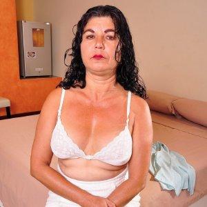 Mature latina sexual