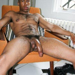 Gay black guys fuck