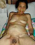 Grannies07-08a_happy