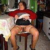 Granny01_todo