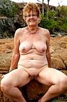 Granny04_happy