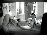 Familyvideo01-02_vp