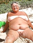 Granny02_happy