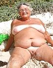 Granny02_todo