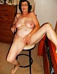 Granny07_todo