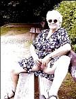 Granny12_happy