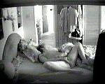 Videofamily01_todo