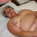 Latin grandma photos
