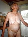 Grannies05_todo
