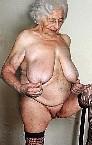 Grannies12_vp