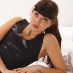 Rosaleen Young Latex
