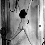 History Of Female Punishment