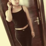 Are You Looking Call Girls In South Delhi Escorts Agency