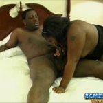 Raine Wants Dick