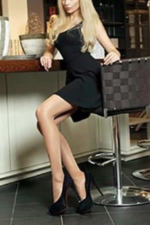 Boss Manchester escorts