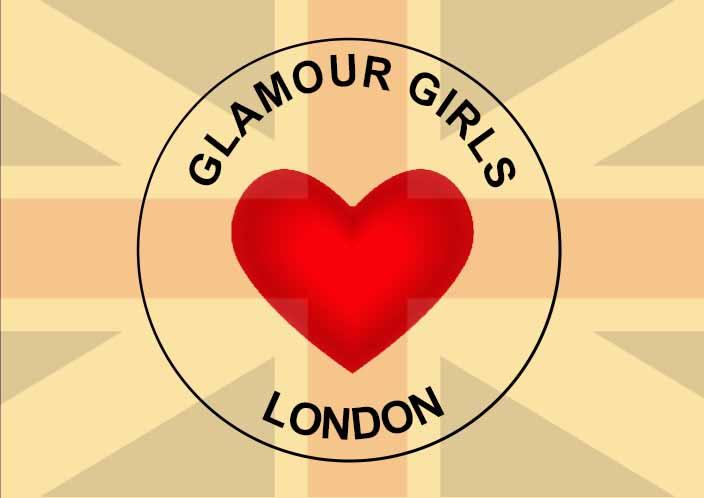 Glamour Girls London