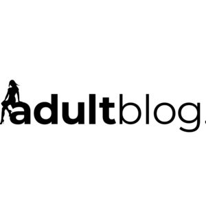 AdultBlog – The Best Adult Industry Resource