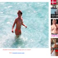 PinCelebs Nude Celebrities