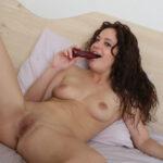 Sex Toying Camgirls Masturbating By Remote Control