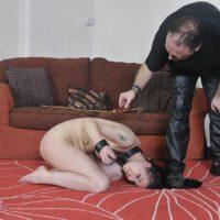 Enjoying the Fun of Alt BDSM