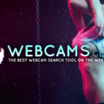 Webcams.Click: The #1 webcam search tool
