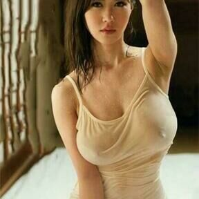 Lovemaking with Chandigarh Call Girls is Free from Inhibitions